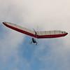 A Breeze-158