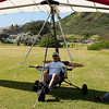 Ultralight flight no Hang Gliding yes-2