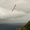 Ultralight flight no Hang Gliding yes-15
