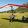 Ultralight flight no Hang Gliding yes-1
