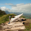 Ultralight flight no Hang Gliding yes-5