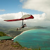 Ultralight flight no Hang Gliding yes-11