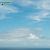 Chasing Tail-12