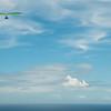 Chasing Tail-13