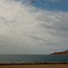 Beach Landing-18