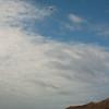 Beach Landing-12