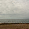Beach Landing-20