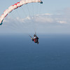 Of Hang Gliders and Speedwings-12