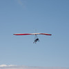 Of Hang Gliders and Speedwings-7