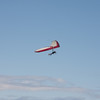 Of Hang Gliders and Speedwings-11