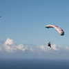 Of Hang Gliders and Speedwings-14