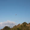 Of Hang Gliders and Speedwings-18