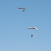 Of Hang Gliders and Speedwings-20