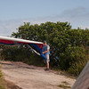 Of Hang Gliders and Speedwings-4