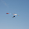 Of Hang Gliders and Speedwings-8