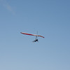 Of Hang Gliders and Speedwings-9