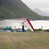 Of Hang Gliders and Speedwings-75
