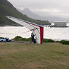 Of Hang Gliders and Speedwings-77