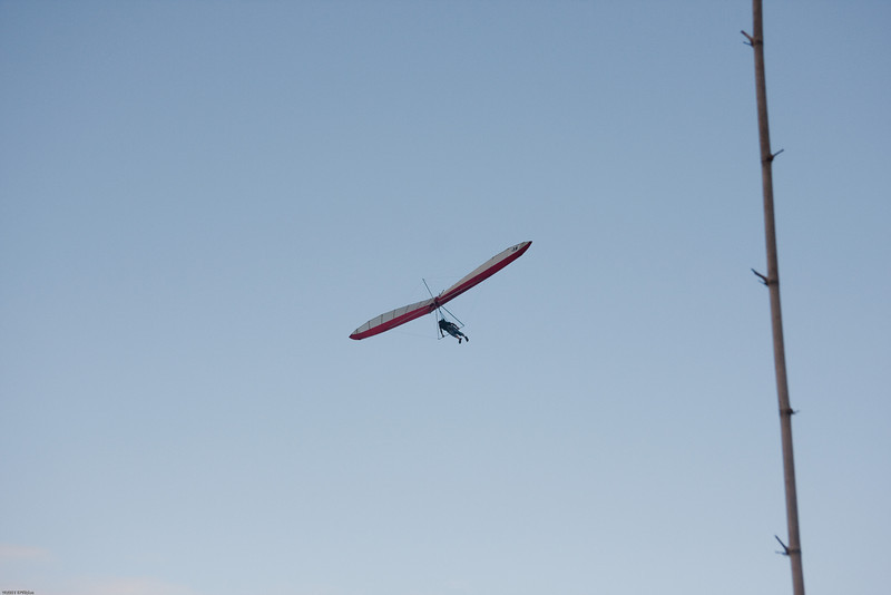 Of Hang Gliders and Speedwings-61