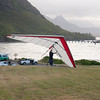 Of Hang Gliders and Speedwings-76