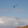 Of Hang Gliders and Speedwings-62
