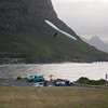 Of Hang Gliders and Speedwings-71