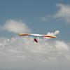 Morning Flight-10