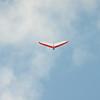 Afternoon Flight-169