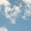 Afternoon Flight-168