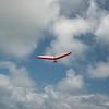 Memorial Day Flight-9