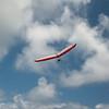 Memorial Day Flight-8