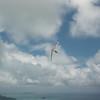 Memorial Day Flight-10