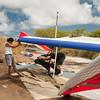 Phat Flying-12