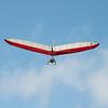 Phat Flying-19