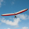 Phat Flying-15