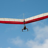 Phat Flying-16