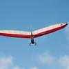 Phat Flying-17