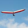 Phat Flying-18