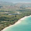 Phat Flying-102