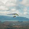Phat Flying-105