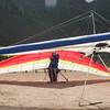 Phat Flying-336