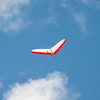 Phat Flying-249