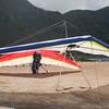 Phat Flying-337