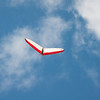 Phat Flying-248