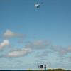 Phat Flying-259