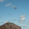 Phat Flying-261