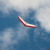 Phat Flying-247