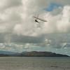 Phat Flying-266