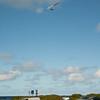 Phat Flying-258
