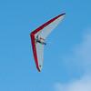 Midweek flying-17